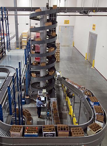 ryson-high-capacity-spiral