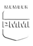 Ryson PMMI Member