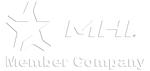 MHIA-memberlogo