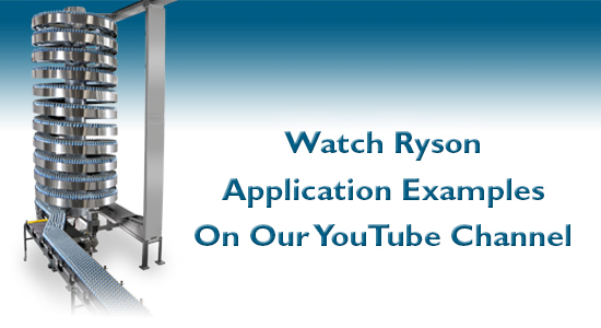 View Ryson YouTube Channel