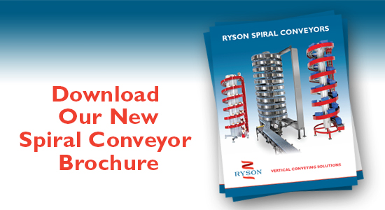 Download Ryson New Brochure